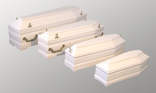 bewe bestattungsbedarf kinders rge. Black Bedroom Furniture Sets. Home Design Ideas