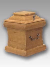 bewe bestattungsbedarf holzurnen. Black Bedroom Furniture Sets. Home Design Ideas